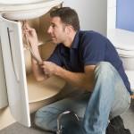 plumber01