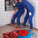 plumber02