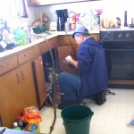 plumber03